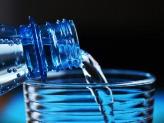 Gutes Wasser